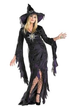 29.99 witch